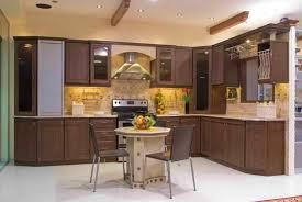 cuisine aluminium design cuisine aluminium maroc prix 98 bordeaux 24321422 store