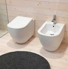 European Bathroom Fixtures European Vs American Bathrooms Better Living Products