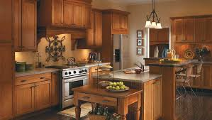 sears kitchen cabinet refacing adorable kitchen remodel renovation redesign sears home services in
