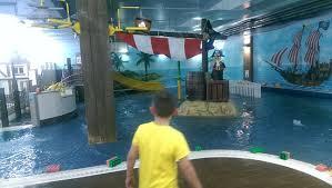 indoor swimming pool indoor swimming pool picture of legoland windsor resort windsor