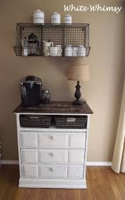 Coffee Nook Ideas 4610 Best For The Home Images On Pinterest Home Coffee Nook And