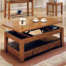 Lift Top Coffee Table Walmart Coffee Tables Double Lift Top Coffee Table Small Lift Top