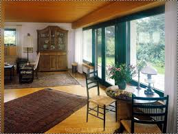 classic small house interior design models 1000x1333 thehomestyle