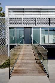 Glass Patio Covers Patio Patio Sun Shade Ideas Patio Door Seal Outdoor Patio Wood