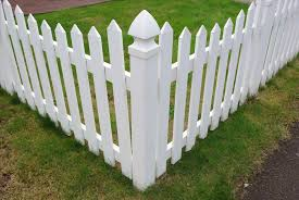 outdoor fence backyard fence ideas