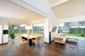 wohnzimmer und esszimmer wohndesign 2017 fantastisch attraktive dekoration wohnzimmer