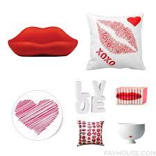 red home decor accessories home design ideas fascinating red home decor accessories full size