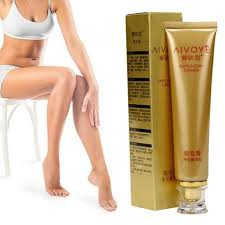 hair removal cream makeup beautifu lafy permanent hair removal