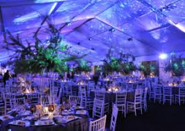 tent rental miami wedding tents fl tent rental fl