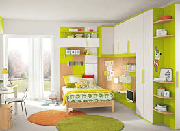 Best Kids Room Images On Pinterest Kids Rooms Room And Home - Modern kids room furniture