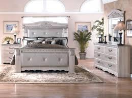rent a bedroom innovational rent a center bedroom sets rent center sofa sleeper