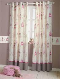 rideau pour chambre d enfant rideaux pour chambre d enfant 4 indogate rideau chambre bebe