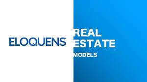 Debt Stacking Excel Spreadsheet Real Estate Models Catalog Excel Downloads Eloquens