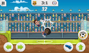 Home Design Y8 Y8 Football League Sports Game Android Apps On Google Play