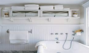 small space storage ideas bathroom towel bar with shelf bathroom towel storage small space towel bar with shelf bathroom towel storage small space