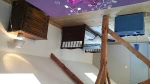 chambre d hote 13 chambres d hôtes du pays de pont château st gildas des bois pont