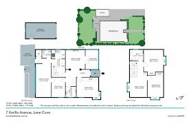 7 karilla avenue lane cove 2066 nsw stone real estate