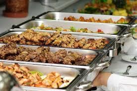 az cuisine golden cuisine vista az