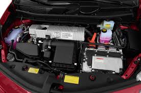case study toyota hybrid synergy drive 2012 toyota prius v price photos reviews u0026 features