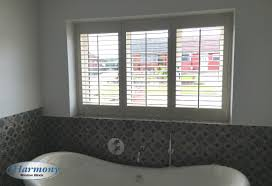 made to measure blinds u0026 shutters blinds fitting service