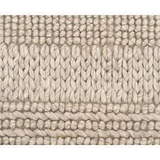 Modern Wool Rugs Sale Decoration Kitchen Area Rugs 9x12 Area Rugs Cheap Area Rugs 8x10
