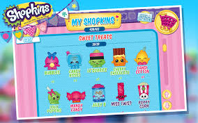 shopkins halloween background shopkins world android apps on google play