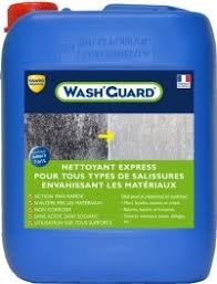 produit nettoyage cuisine professionnel comment nettoyer le granit tout pratique