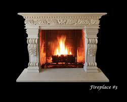 stone fire places buy cantera stone fireplaces and limestone fireplaces