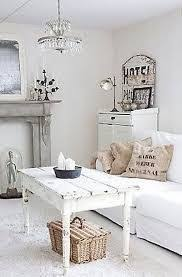 shabby chic living room ideas to steal ideas farmhouse style
