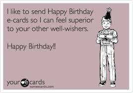 birthday e cards birthday card free happy birthday email card happy birthday card