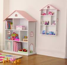 on the shelf doll easiest guide to help you make doll house book shelf home design