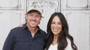 home decor line chip joanna gaines team up with target to release home decor line