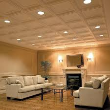 Suspended Floor Tiles Images 8 Beautiful Ceiling Ideas That Will