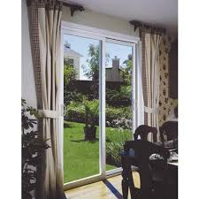 60 Inch Sliding Patio Door Http Www Housemaintenanceguide Residentialpatiodooroptions