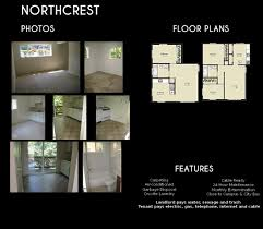 house floor plans and film adaptation on pinterest belton plan
