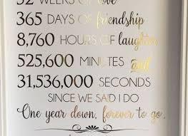 8 year anniversary gift ideas for 3 8 year wedding anniversary gift for husband wedding anniversary