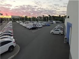 lexus of westport service specials 2014 used mercedes benz e class 4dr sedan e 550 sport 4matic at