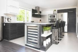 comptoir de cuisine rona rona comptoir de cuisine top armoire de cuisine but cuisine
