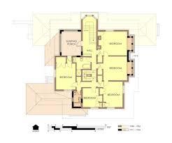 100 unique house floor plans house plan software unique