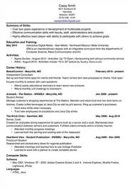 Advertising Resumes Bibtex Cite Thesis Culture Dissertation Research Papers