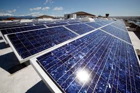 solar panels on roof costs benefits of renewable energy hard to calculate the epoch