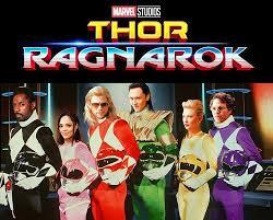 Power Ranger Meme - memebase power rangers all your memes in our base funny memes