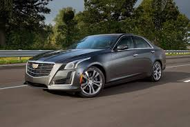 cadillac xts vs cts 2018 cadillac cts v sport pricing for sale edmunds