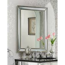 Dining Room Mirrors Decorative Mirrors Dining Room Living Room Bedrooms U0026 More
