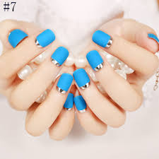 easy and cute nail designs for short nails nails gallery