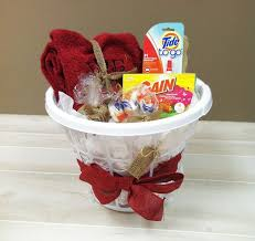 Graduation Gift Basket Diy Graduation Gift Ideas Potentialmagazine Com