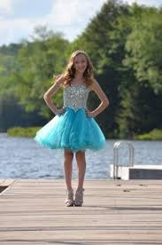 bat mitzvah dresses for 12 year olds temple dresses for bat mitzvah other dresses dressesss
