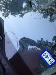 kia windshield replacement prices u0026 local auto glass quotes