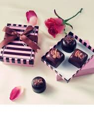 cheap wedding favors cheap wedding favors online wedding favors for 2017
