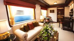 maharaja express train india u0027s largest luxury trains operator book tickets for year 2015